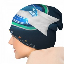 Novel trends NHL Vancouver Canucks Adult Men's Knit Hat #191163 durable and Best Cheap