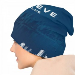Novel trends Vancouver Canucks Adult Men's Knit Hat #191230 durable and Best Cheap