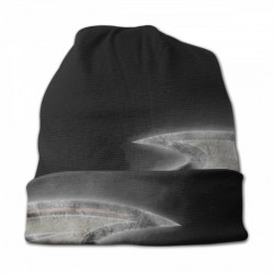 Elegant and refined NHL Anaheim Ducks Adult Men's Knit Hat #196108 soft, durable, warm and lightweight